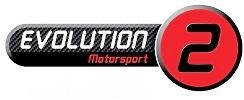 Evolution 2 Motorsport