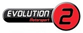 Evolution 2 Motorsport